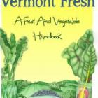 fruitandveggiehandbookpic