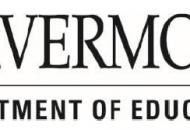 vt department of ed