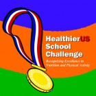 HealthierUS School Challenge_photo_0