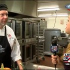 Chef Bob ABC22