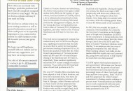 Buyer's Buzz Article Vermont State House Local 2016