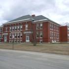 Colebrook Academy 001